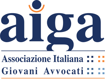 AIGA Venezia