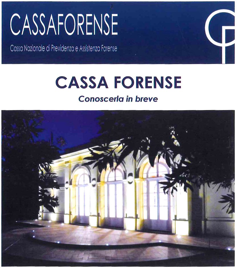cassa-forense-1