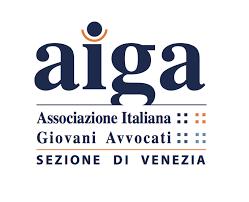 Aiga Venezia Logo